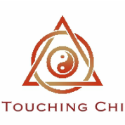 TouchingChi
